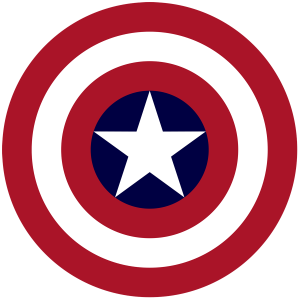 captain_americas_shield